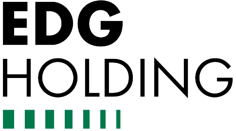 edg-holding-logo